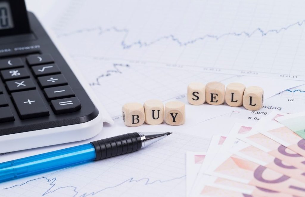 Commissioni nel trading online