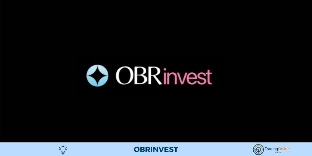 corso trading obrinvest