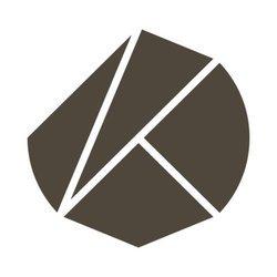 klay-token